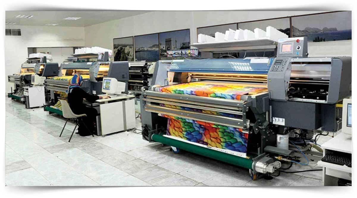 Tehlikeli Ve Çok Tehlikeli İşlerde Tekstil Baskı Ve Desenciliği Kursu MEB Onaylı