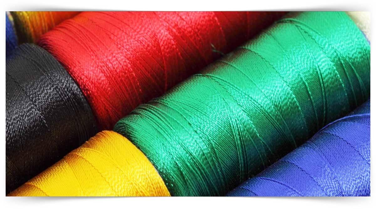 Tehlikeli Ve Çok Tehlikeli İşlerde Tekstil Bobin Boyacılığı Kursu MEB Onaylı
