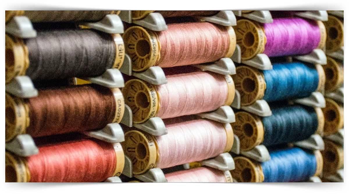 Tehlikeli Ve Çok Tehlikeli İşlerde Tekstil Mekatroniği Kursu MEB Onaylı