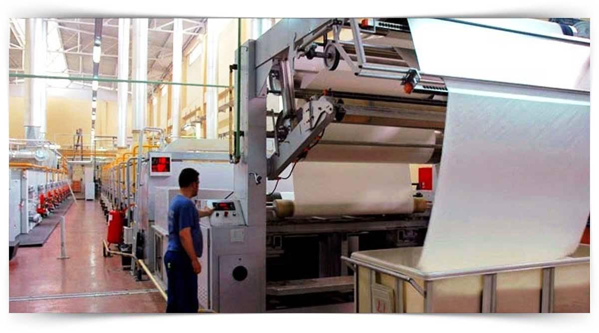 Tehlikeli Ve Çok Tehlikeli İşlerde Tekstil Ön Terbiyeciliği Kursu MEB Onaylı
