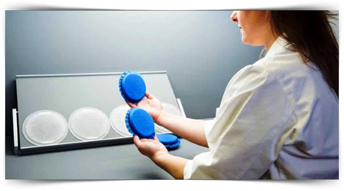 Tehlikeli Ve Çok Tehlikeli İşlerde Tekstil Test Laborantlığı Kursu MEB Onaylı