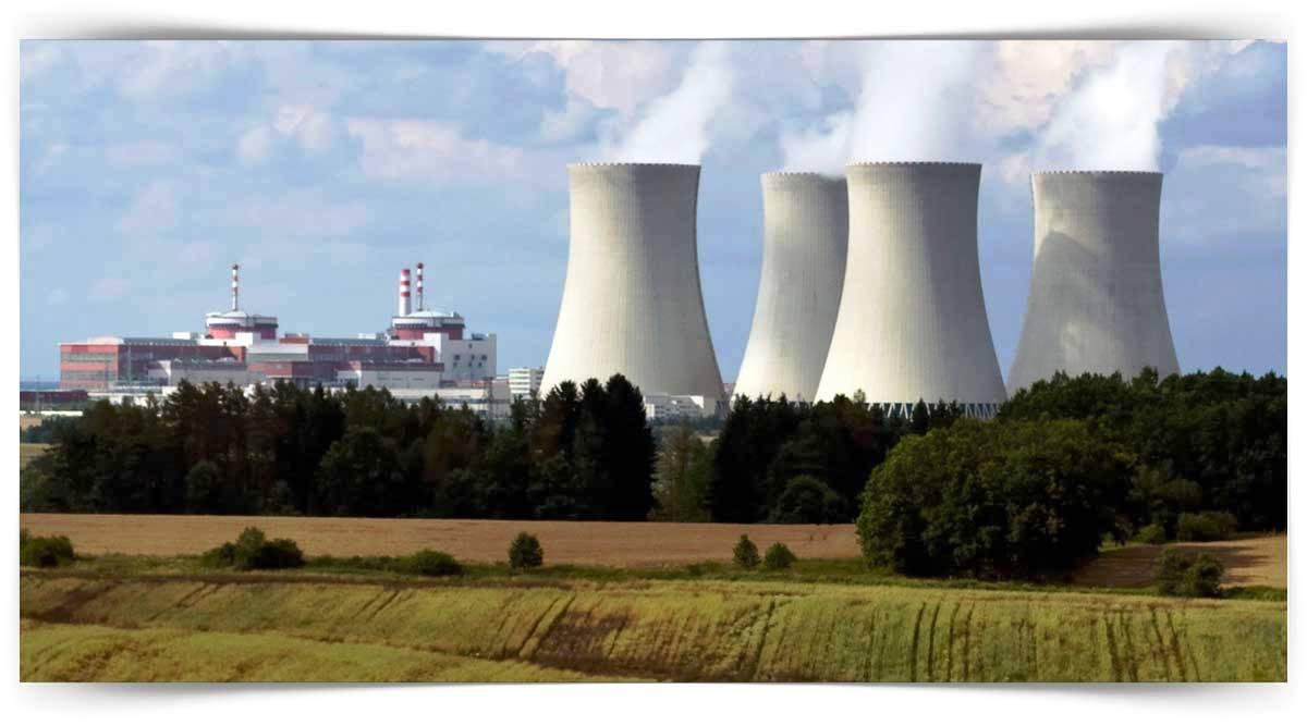 Tehlikeli Ve Çok Tehlikeli İşlerde Termik Santral Bgka(Baca Gazı Kükürt Arıtma) İşletmeciliği Kursu MEB Onaylı
