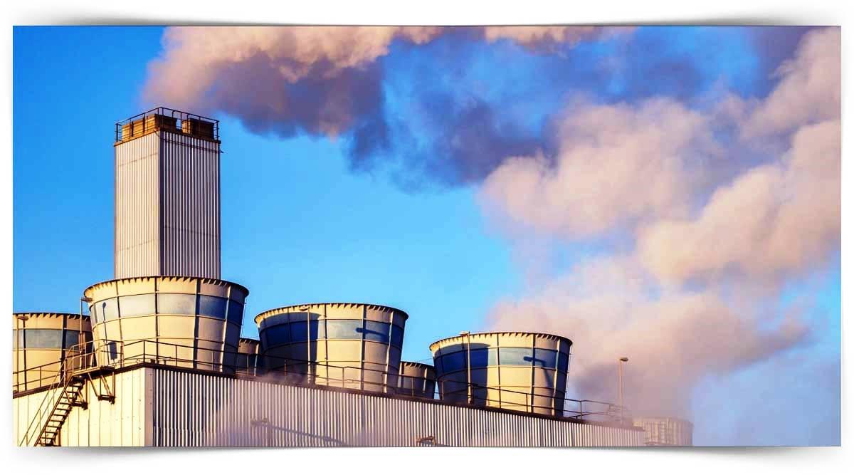 Tehlikeli Ve Çok Tehlikeli İşlerde Termik Santral Dış Tesis /Tamir Bakımcılığı Kursu MEB Onaylı