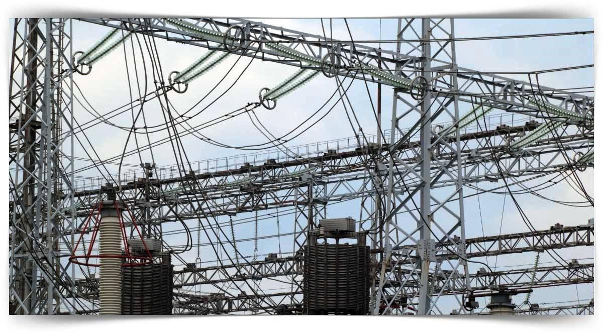 Tehlikeli Ve Çok Tehlikeli İşlerde Termik Santral Elektrik Bakımcı Kursu MEB Onaylı