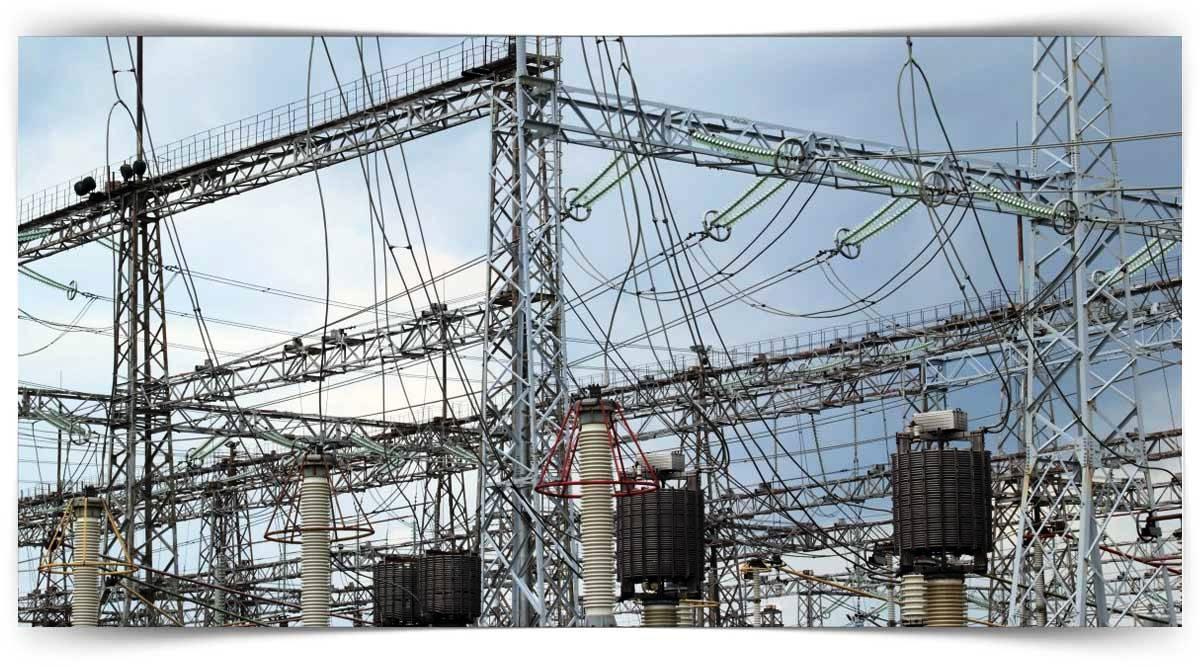 Tehlikeli Ve Çok Tehlikeli İşlerde Termik Santral Elektrik İşletmeci Kursu MEB Onaylı