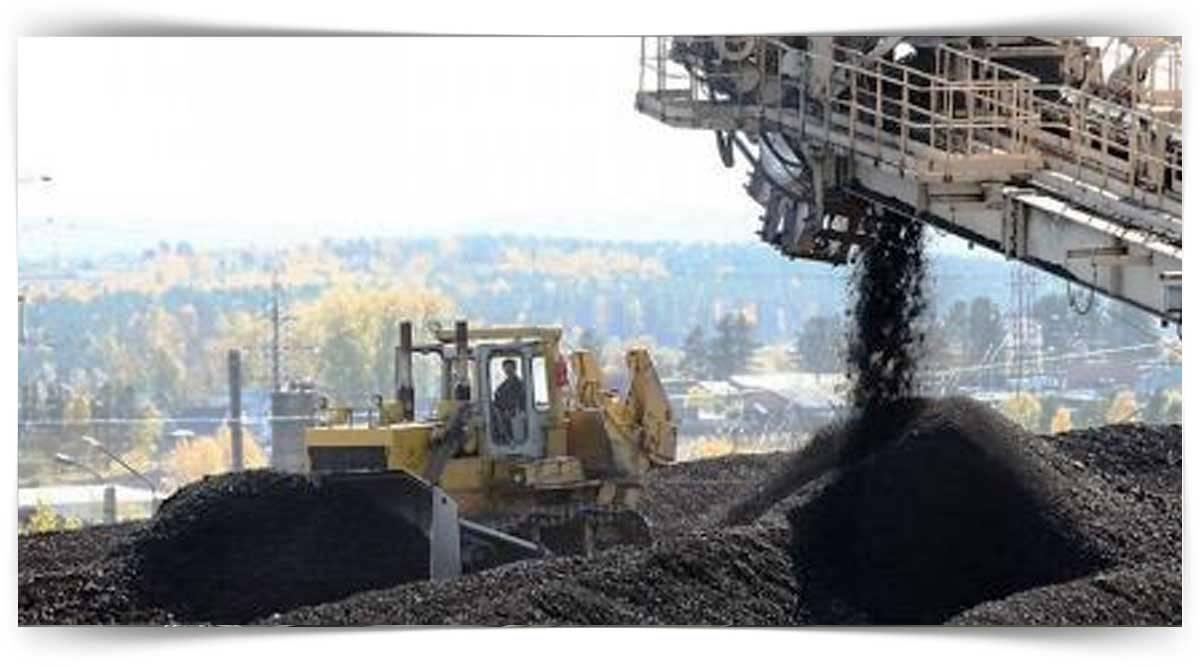 Tehlikeli Ve Çok Tehlikeli İşlerde Termik Santral Kül Cüruf İşletmeciliği Kursu MEB Onaylı