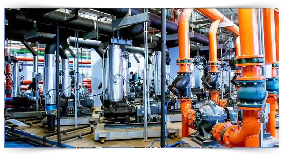Tehlikeli Ve Çok Tehlikeli İşlerde Termik Santral Mekanik Tesisat İzolasyoncusu Kursu MEB Onaylı