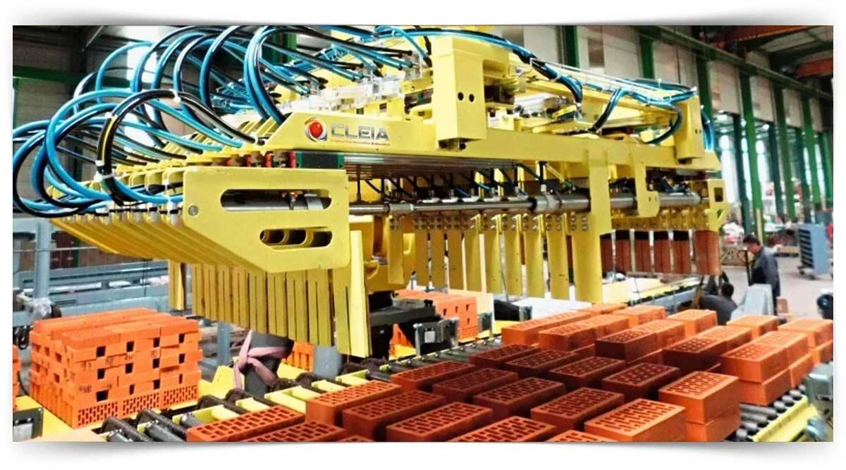 Tehlikeli Ve Çok Tehlikeli İşlerde Tuğla Ve Kiremit Üretimi Kursu MEB Onaylı