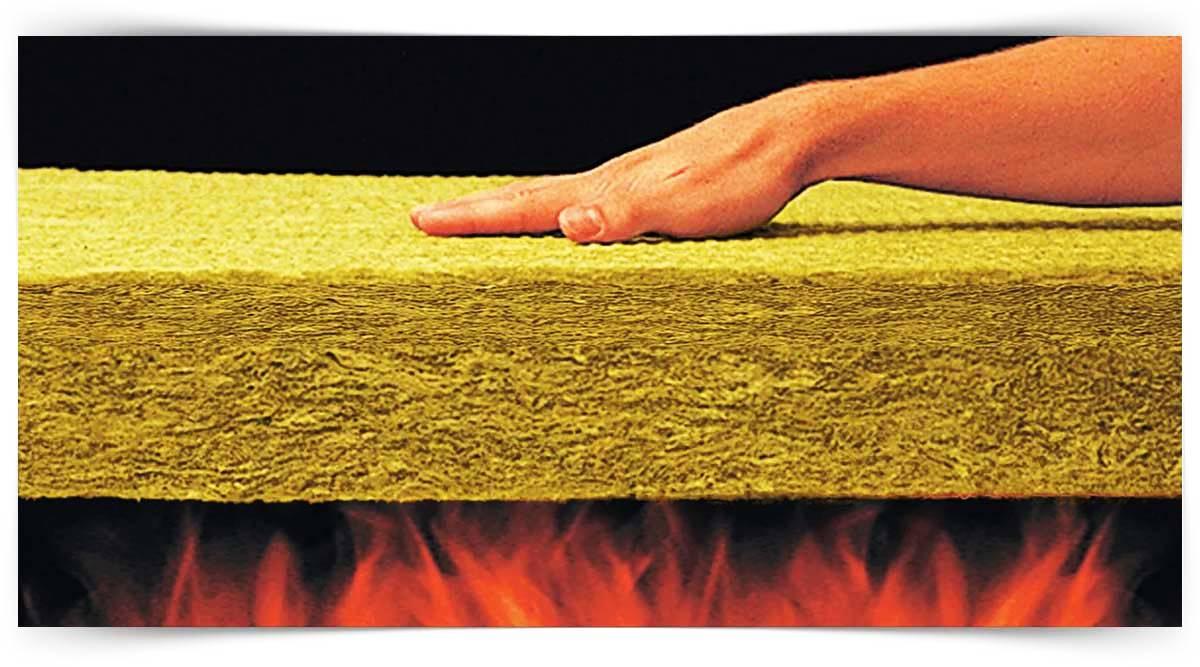 Tehlikeli Ve Çok Tehlikeli İşlerde Yangın Yalıtımı Kursu MEB Onaylı