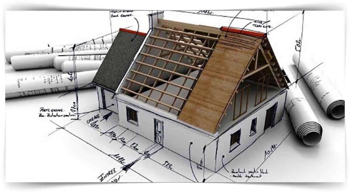 Tehlikeli Ve Çok Tehlikeli İşlerde Yapı Dekorasyon Kursu MEB Onaylı