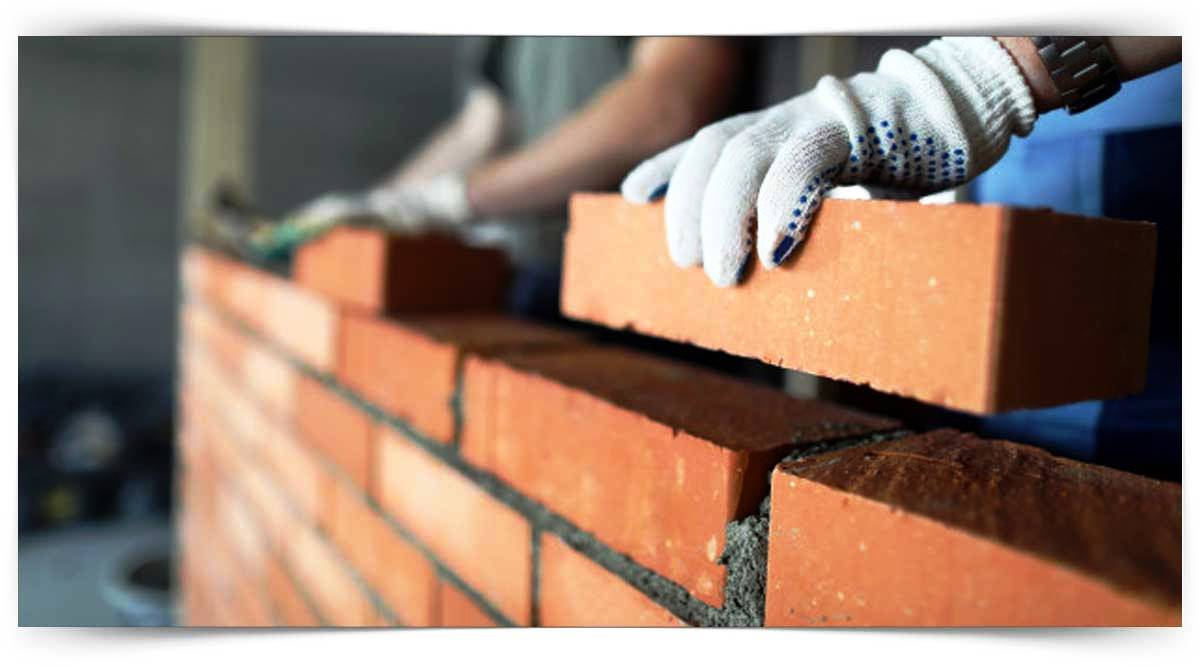 Tehlikeli Ve Çok Tehlikeli İşlerde Yapı Duvarcılığı Kursu MEB Onaylı