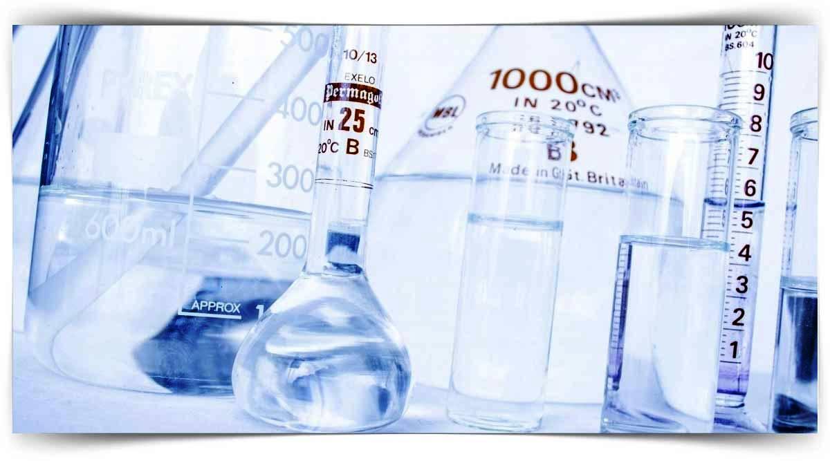 Tehlikeli Ve Çok Tehlikeli İşlerde Yapı Malzemelerinin Analizi Kursu MEB Onaylı