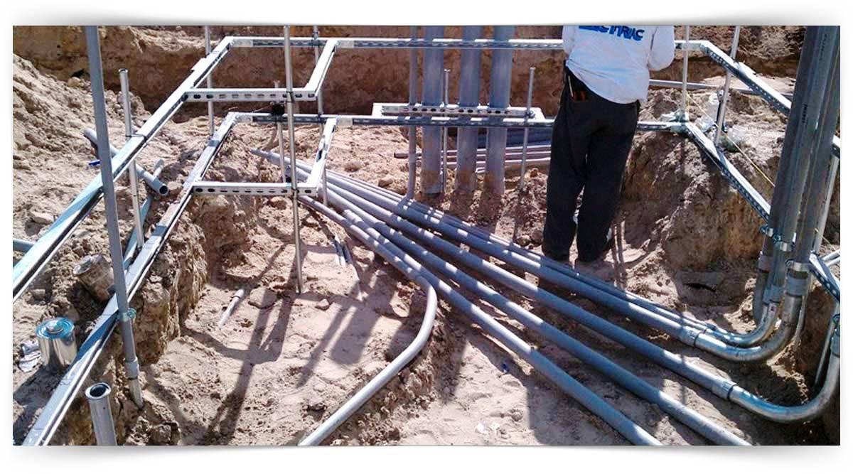 Tehlikeli Ve Çok Tehlikeli İşlerde Yer Altı Elektrik İşleri Kursu MEB Onaylı
