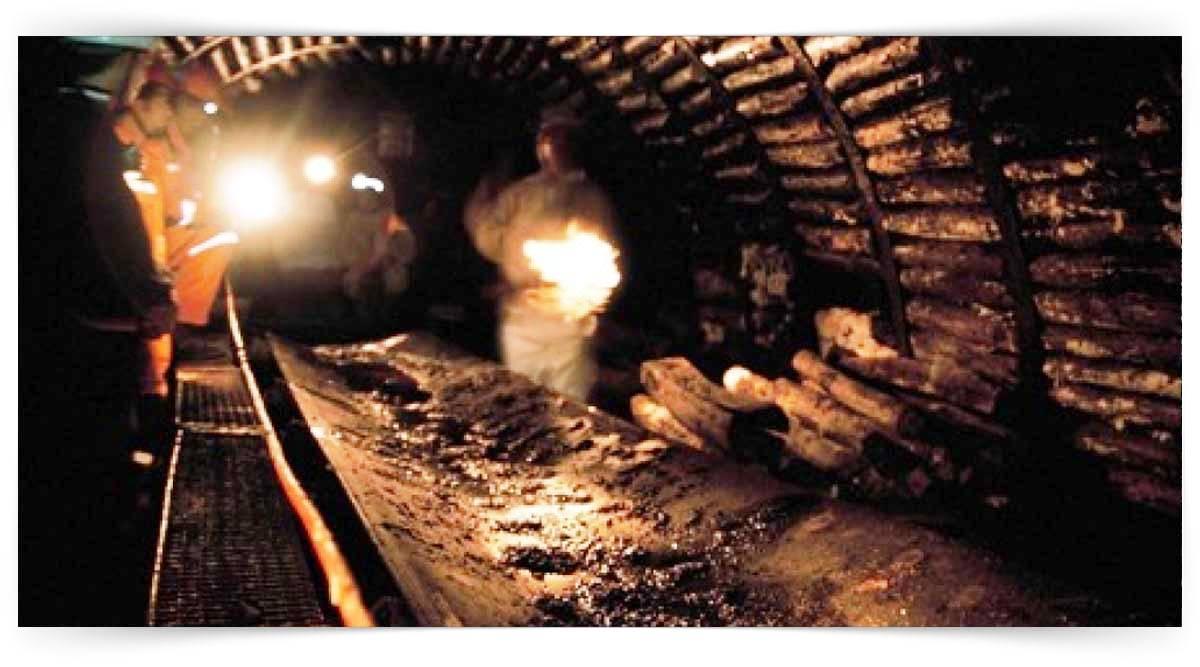 Tehlikeli Ve Çok Tehlikeli İşlerde Yer Altı Sinyalizasyon (Haberleşme) İşleri Kursu MEB Onaylı