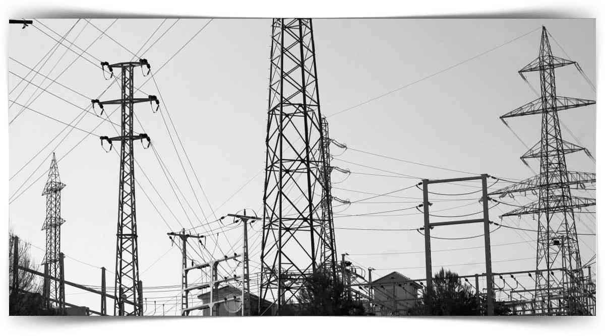 Tehlikeli Ve Çok Tehlikeli İşlerde Yüksek Gerilim Sistemleri Kursu MEB Onaylı