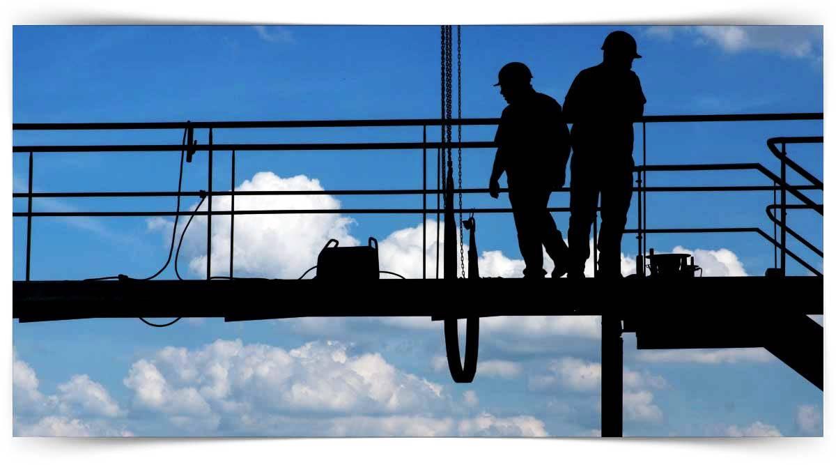 Tehlikeli Ve Çok Tehlikeli İşlerde Yüksekte Çalışanların Eğitimi Kursu MEB Onaylı