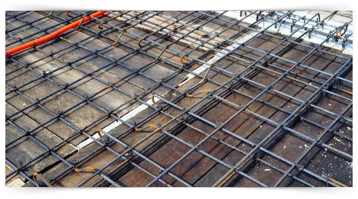 Tehlikeli Ve Çok Tehlikeli İşlerde Zemin Mekaniği İşleri Kursu MEB Onaylı