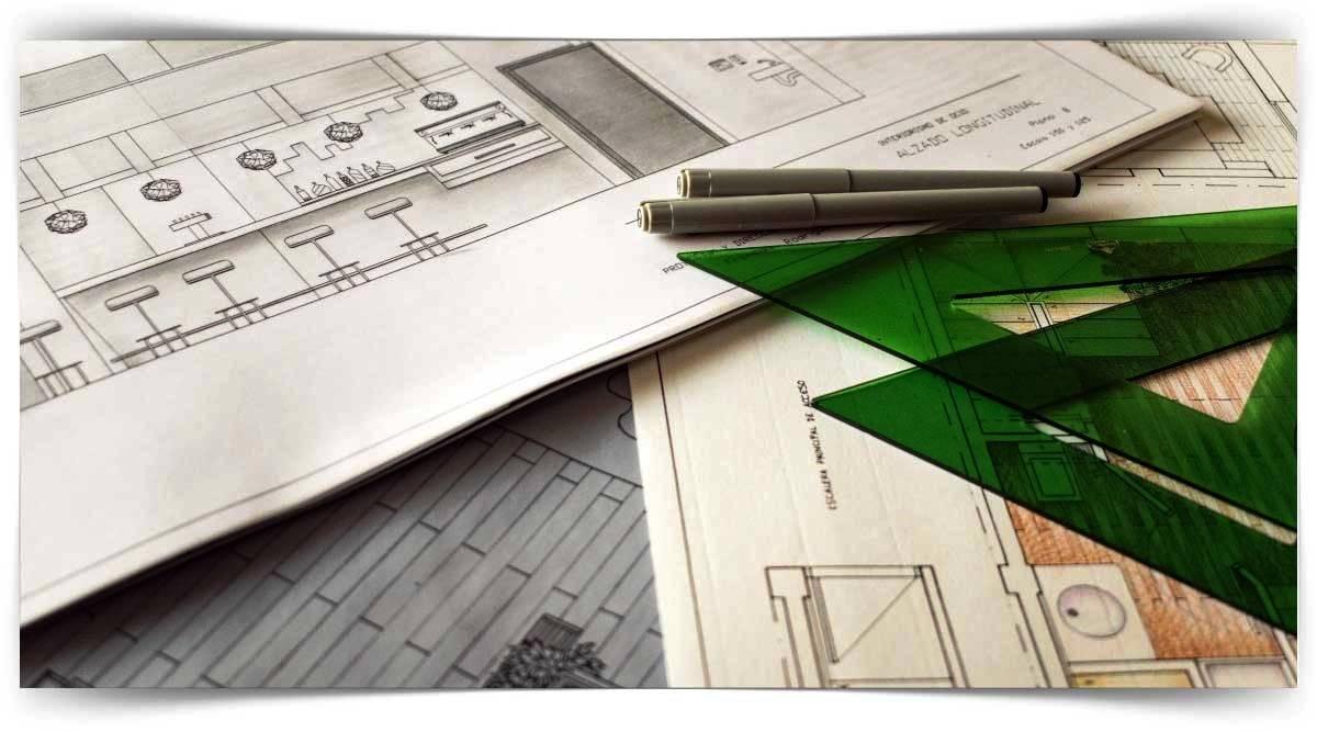 Teknik Resim Geliştirme Ve Uyum Kursu MEB Onaylı