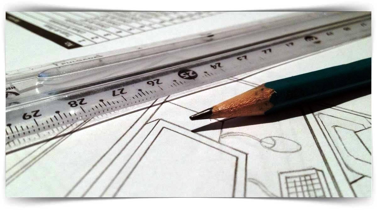 Teknik Resim Kursu MEB Onaylı
