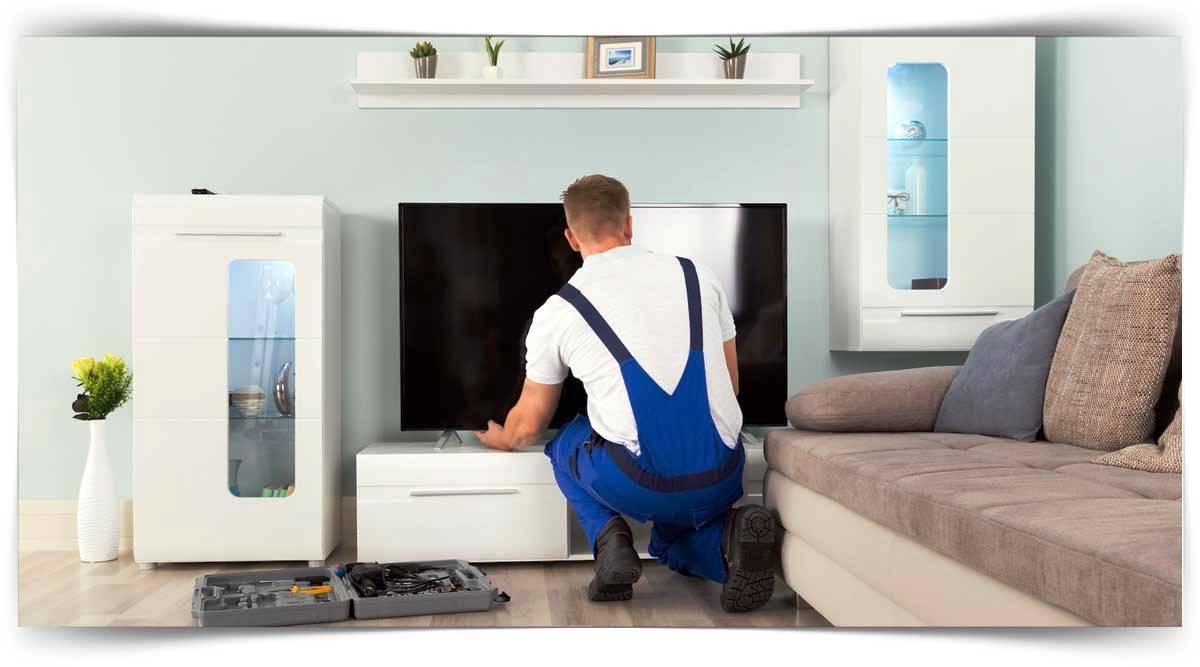 Televizyon Bakım Onarımcısı Kursu MEB Onaylı