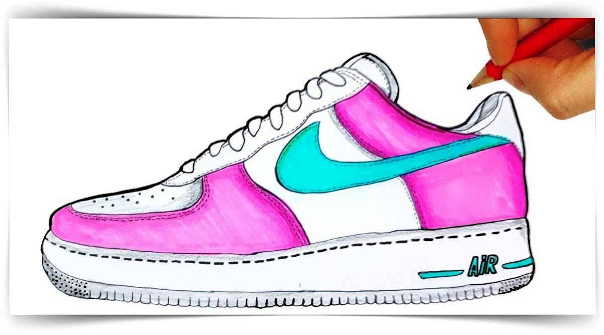 Temel Ayakkabı Tasarımcısı Kursu MEB Onaylı
