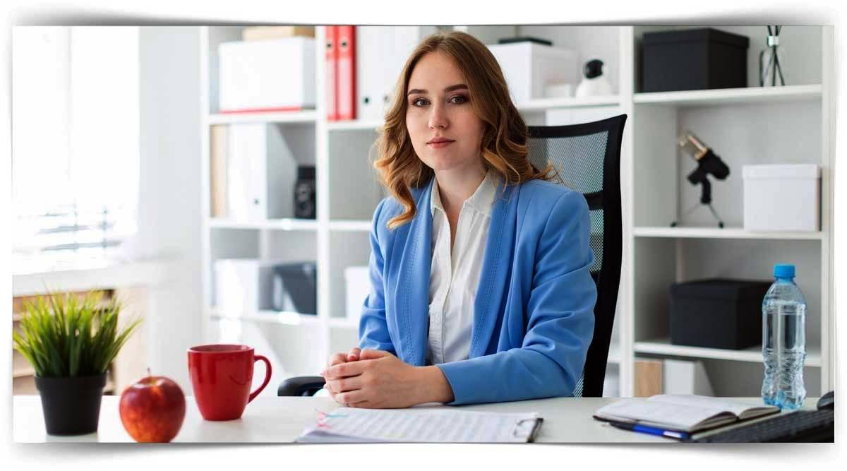 Temel Sekreterlik Hizmetleri Modüler Programı Kursu MEB Onaylı