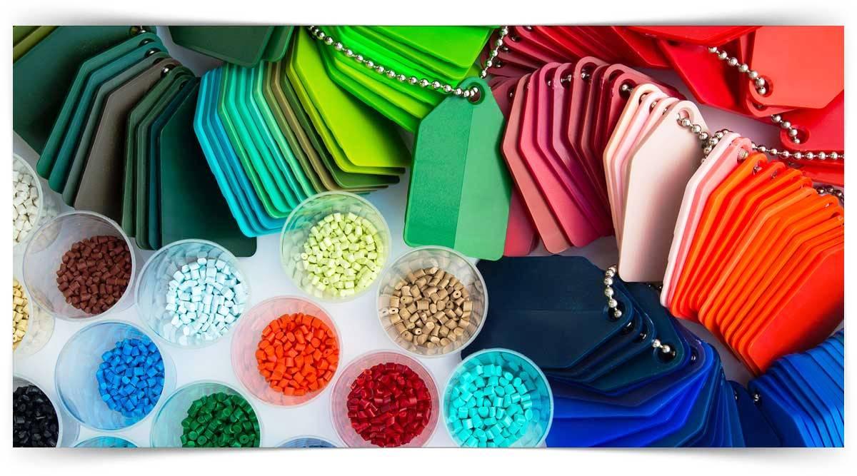 Termoset Plastik Kalıpçısı Kursu MEB Onaylı