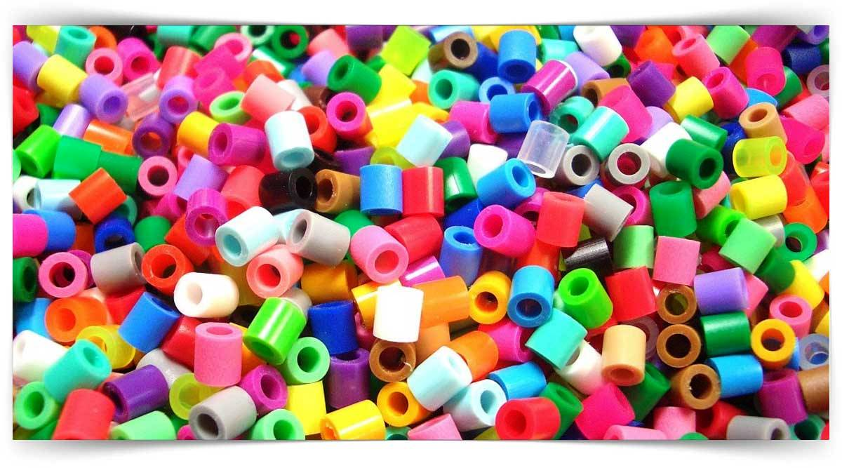 Termoset Plastik Kalıplama Operatörü Kursu MEB Onaylı