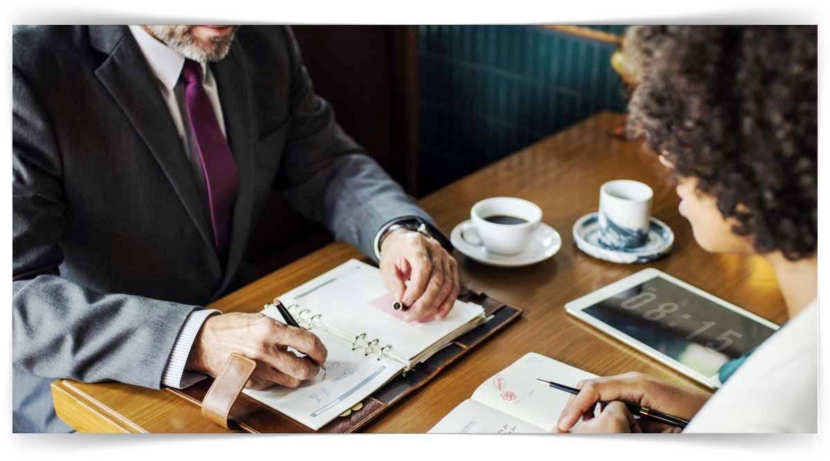 Ticaret Sekreteri Modüler Programı Kursu MEB Onaylı