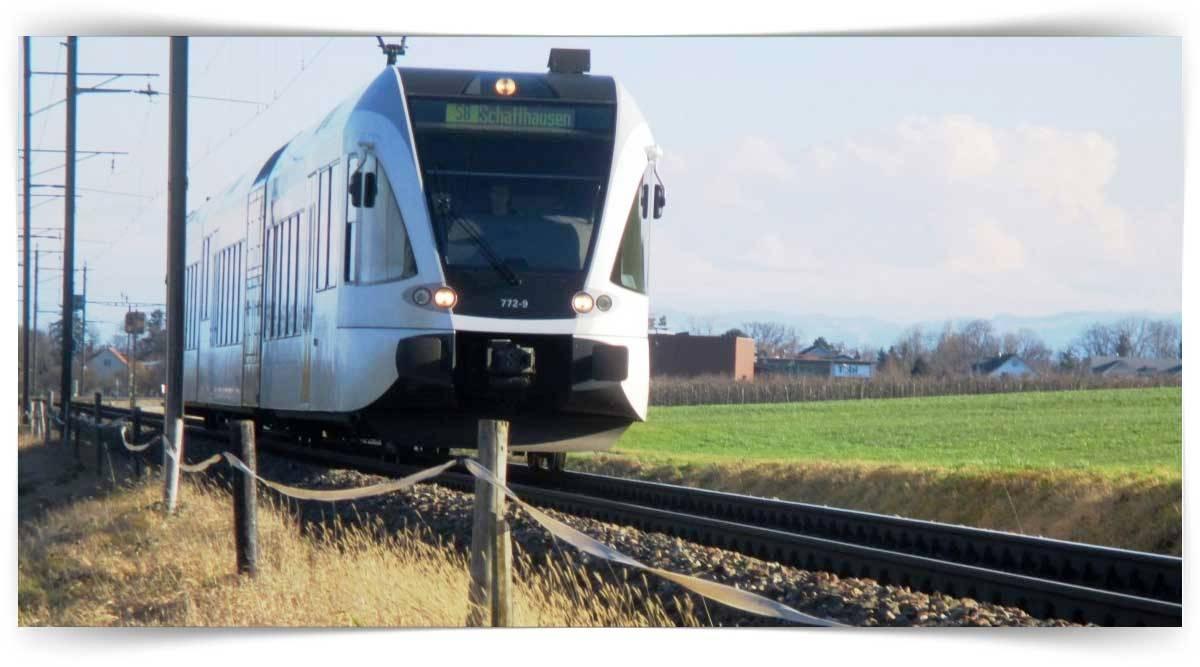 Tren Makinisti Kursu MEB Onaylı