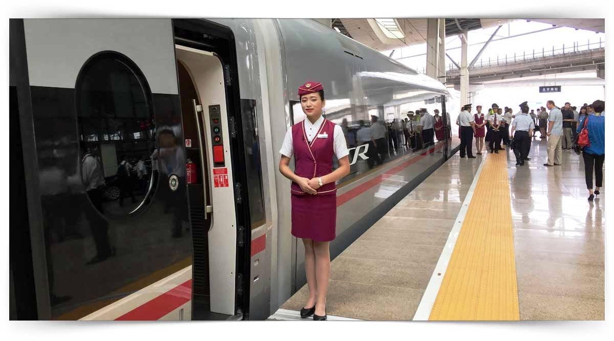 Tren Teşkilcisi Kursu MEB Onaylı