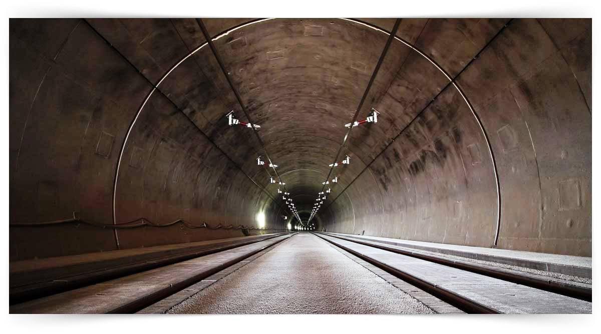 Tünel Kalıpçılık Kursu MEB Onaylı