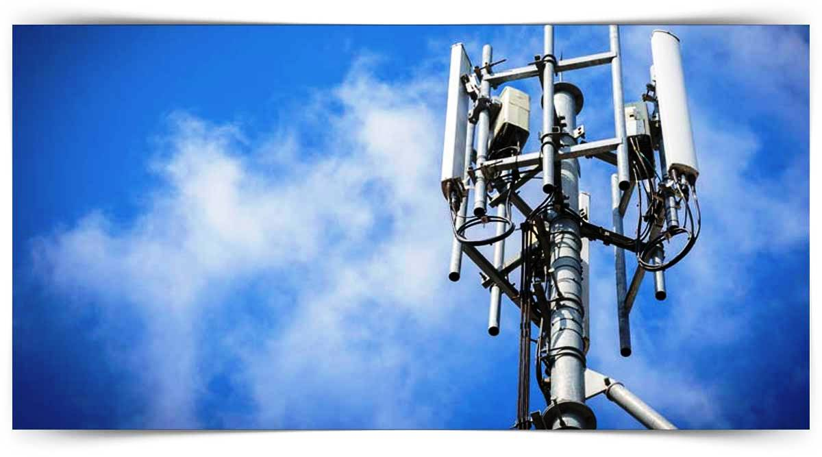 Tv Anten Sistemleri Kurulum-Onarımcısı Kursu MEB Onaylı