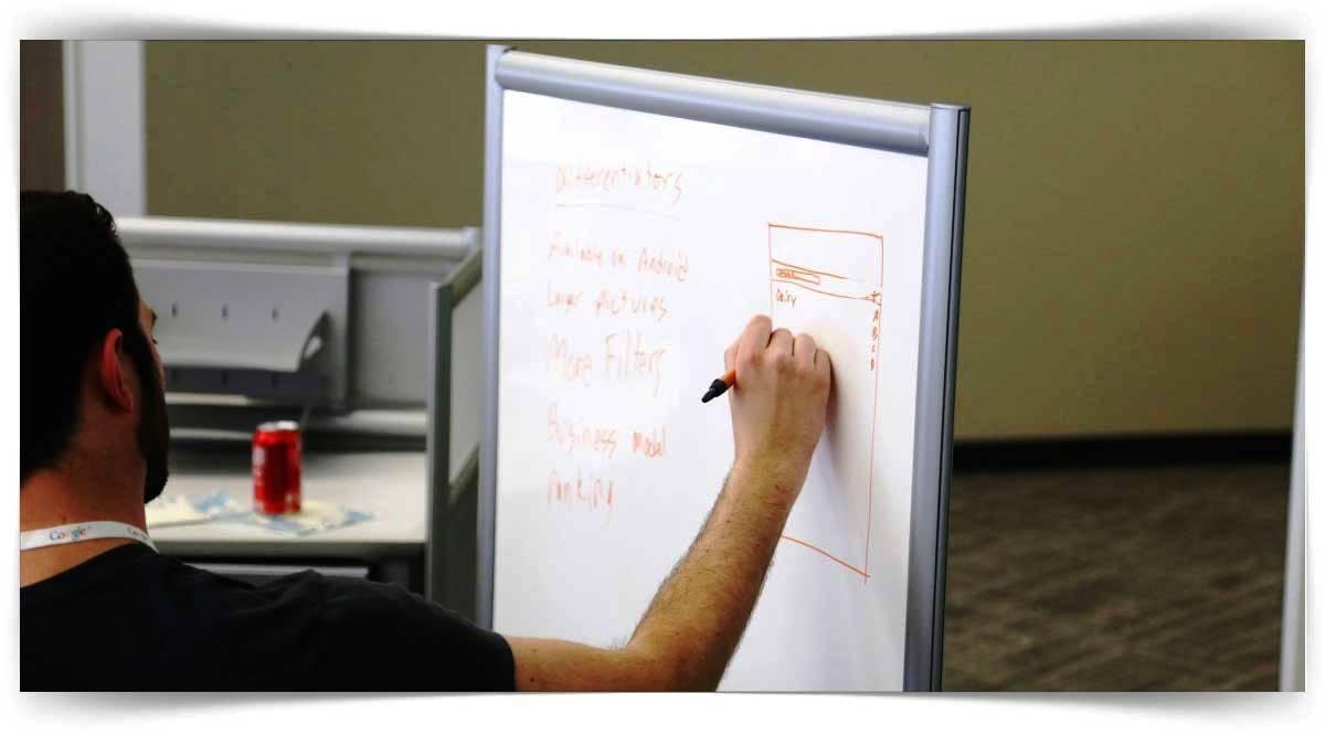 Ücretli Öğretmenler İçin Özel Eğitim Uygulamaları Kursu MEB Onaylı
