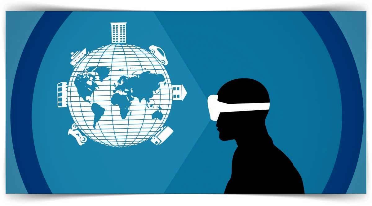 Unıty İle İnteraktif Grafik Uygulamaları Geliştirme Ve Uyum Eğitimi Kursu MEB Onaylı