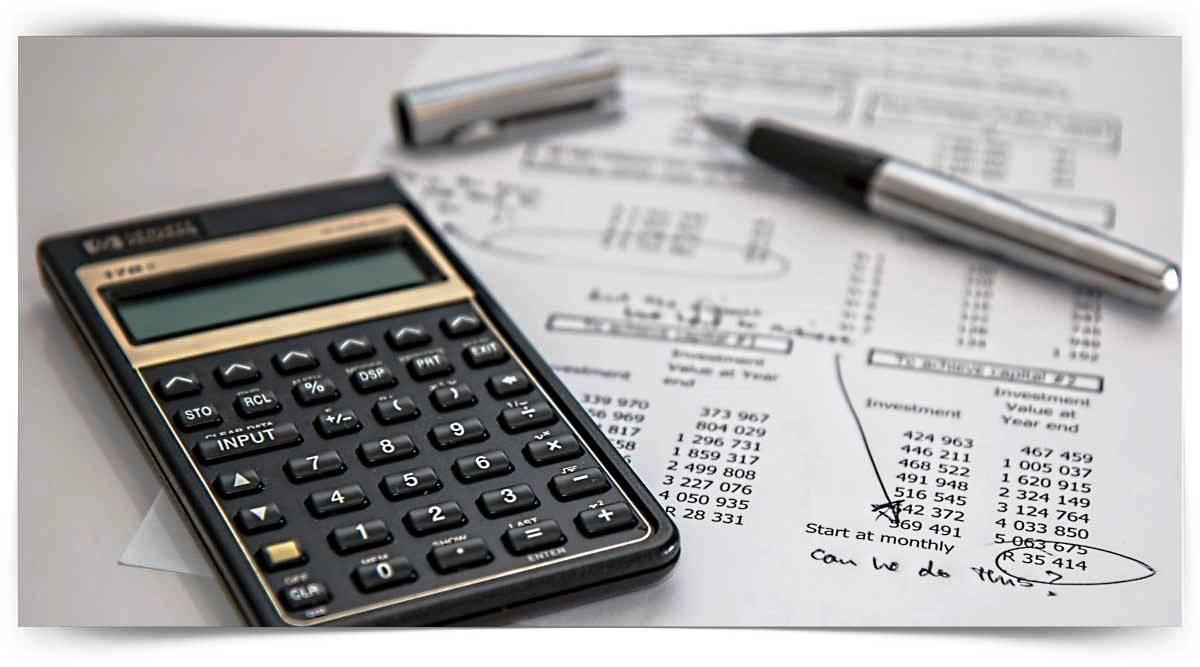 Ürün Ve Hizmet Maliyeti Hesaplama Geliştirme Ve Uyum Kursu MEB Onaylı