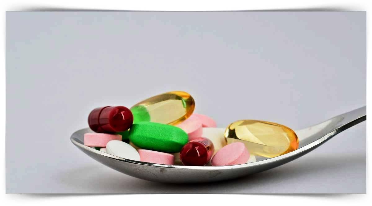 Uyuşturucu Bağımlılığından Korunma Kursu MEB Onaylı