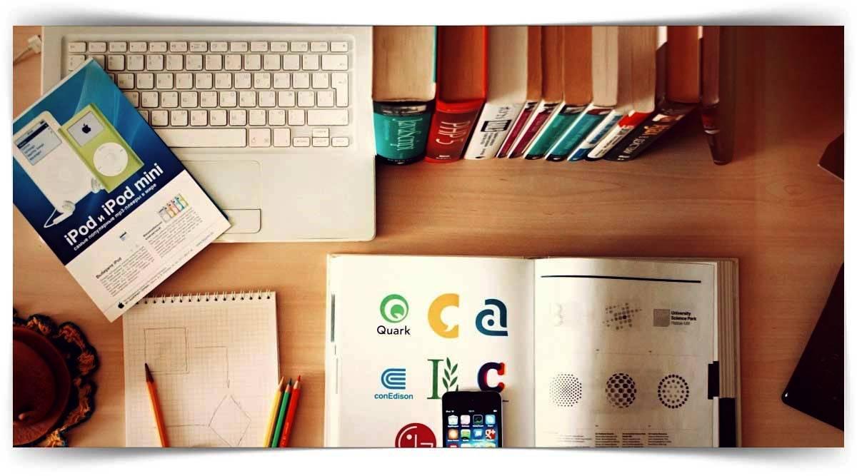 Verimli Ders Çalışma Yöntemleri Kursu MEB Onaylı