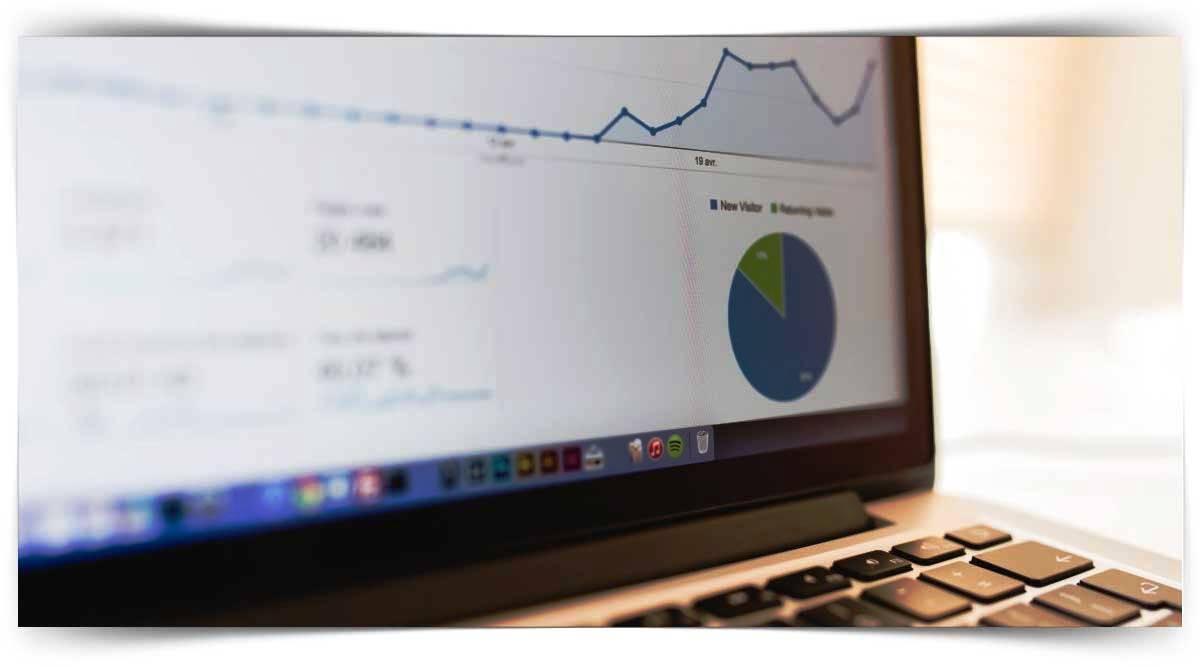 Veri Tabanı Yönetimi - Sql Geliştirme Ve Uyum Eğitimi Kursu MEB Onaylı