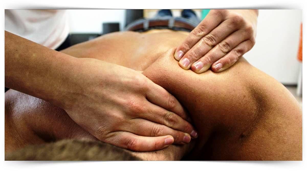 Vücut Bakımı Ve Masaj Elemanı Kursu MEB Onaylı
