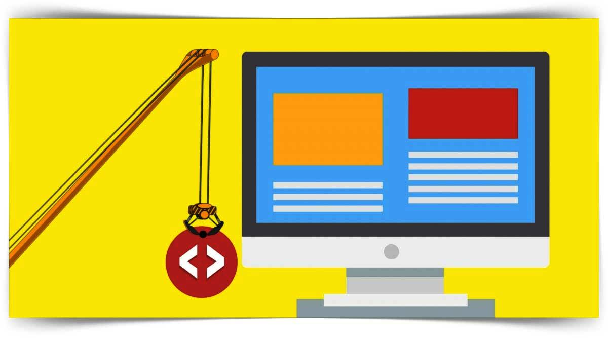Web Programcılığı İle Asp.Net Geliştirme Ve Uyum Eğitimi Kursu MEB Onaylı