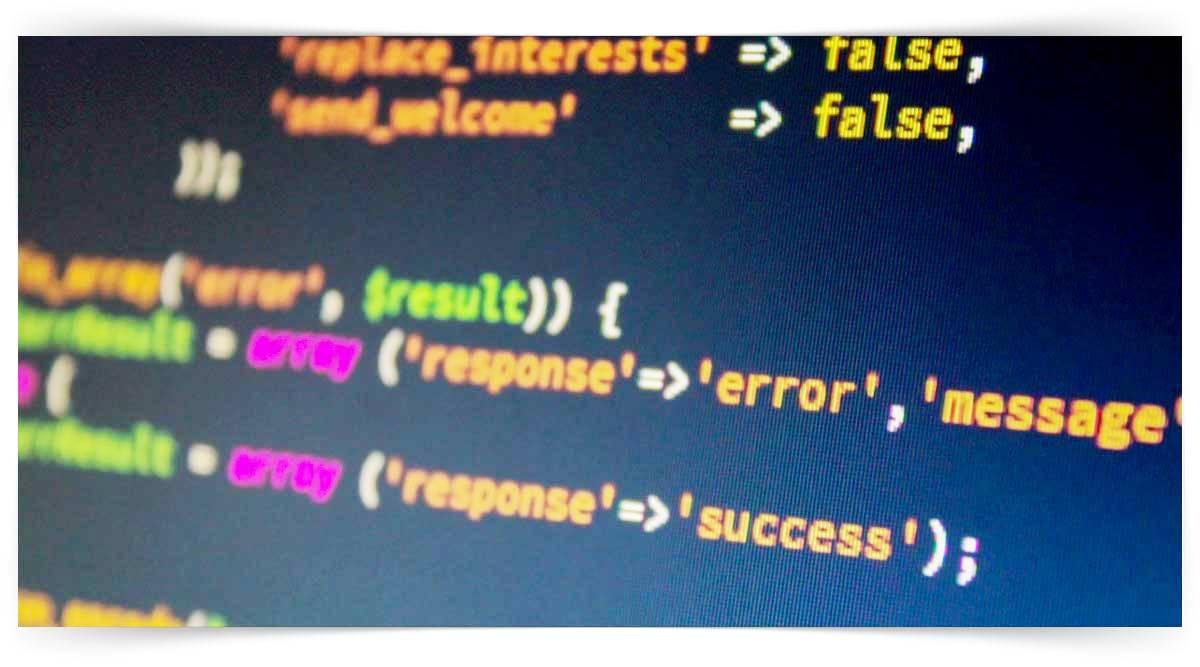 Web Programcısı Kursu MEB Onaylı