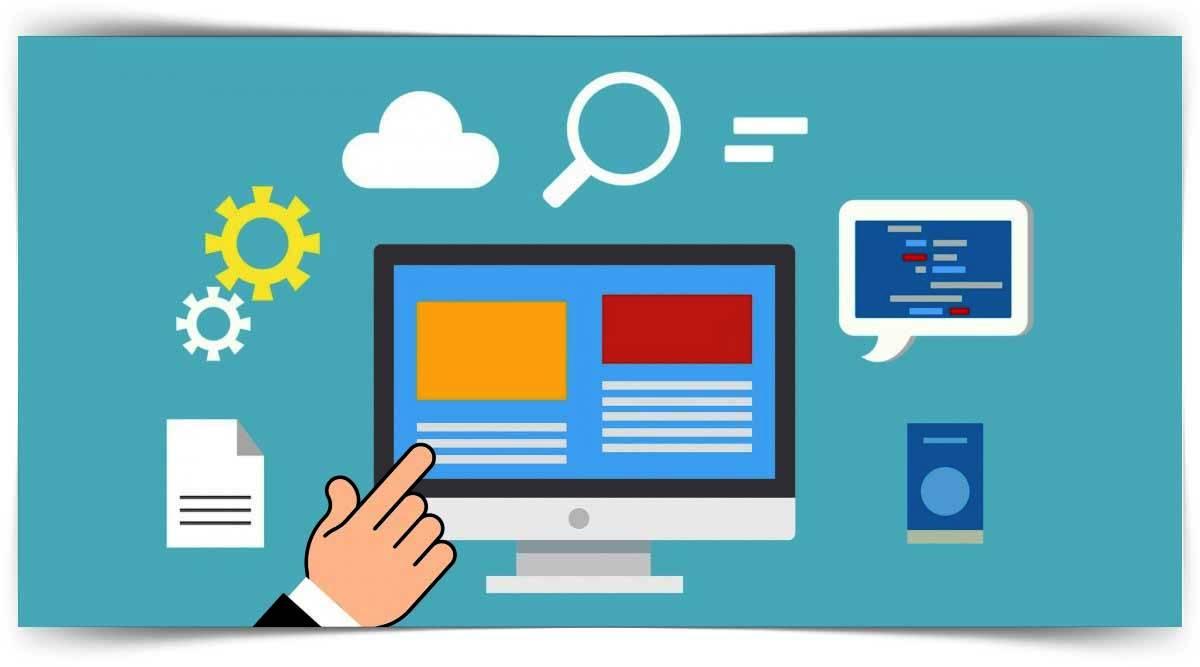 Web Tabanlı İçerik Yönetim Sistemleri Kursu MEB Onaylı