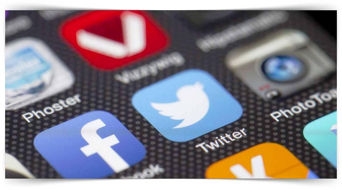 Web Uygulamaları Geliştirme Kursu MEB Onaylı
