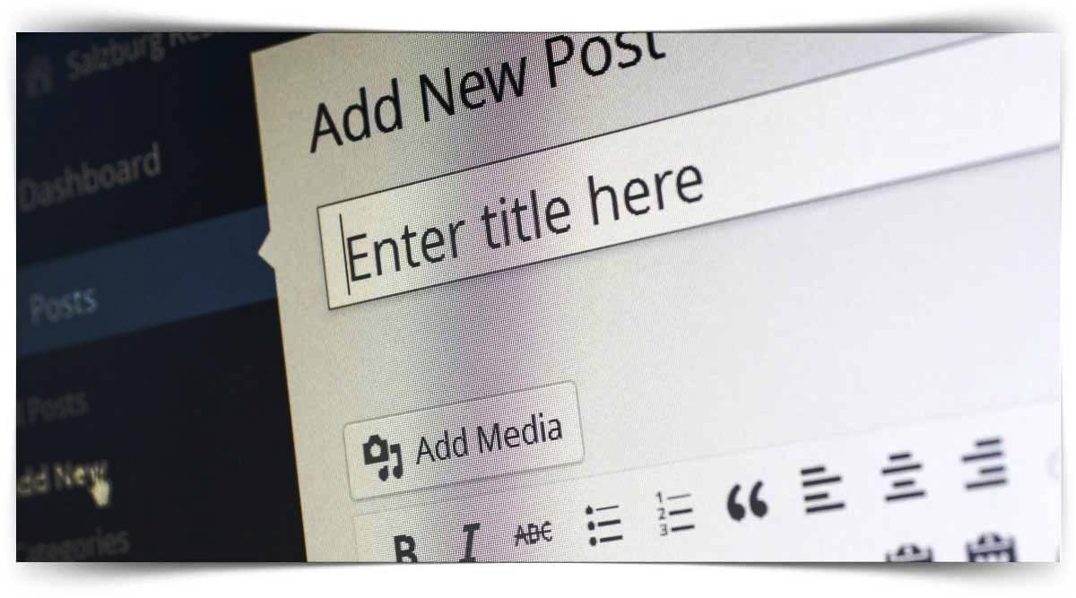 Wordpress Tema Tasarımı Ve Program Geliştirme Ve Uyum Eğitimi Kursu MEB Onaylı