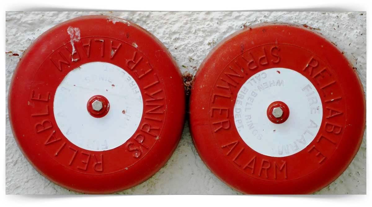 Yangın Algılama-Soygun Alarm Sistemleri Bakım Onarımcısı Kursu MEB Onaylı
