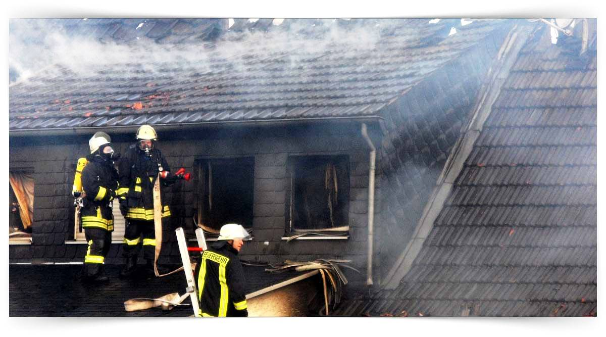 Yangın Eğitimi Kursu MEB Onaylı