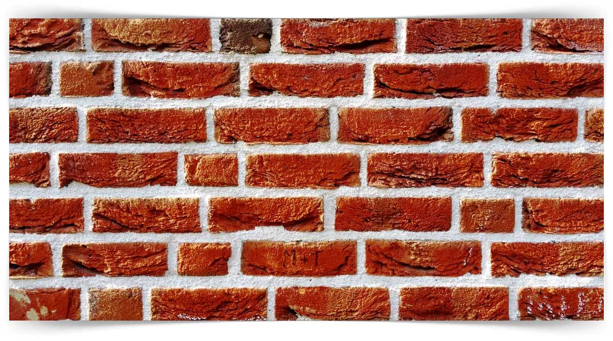 Yapı Duvarcısı Kursu MEB Onaylı