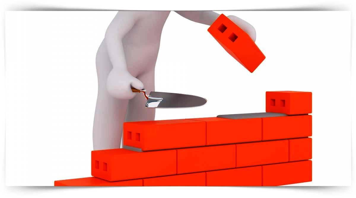 Yapı Sektöründe Çalışanlara Yönelik Sıvacı Kursu MEB Onaylı