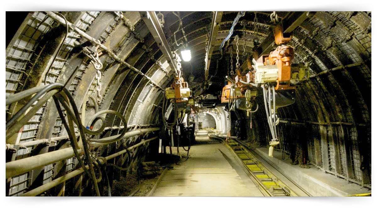 Yapı Sektöründe Çalışanlara Yönelik Tünel Kalıpçısı Kursu MEB Onaylı